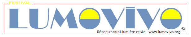 Association sociale LUMOVIVO