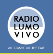 Radio Lumovivo - All classic all the time !